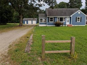 Property for sale at 8523 Peaks Road, Hanover,  Virginia 23069