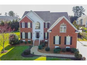 Property for sale at 5607 Bosworth Court, Glen Allen,  Virginia 23059