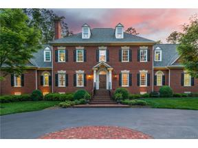 Property for sale at 309 Wickham Glen Drive, Richmond,  Virginia 23238