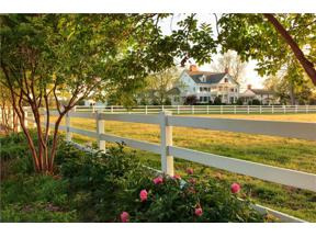 Property for sale at 4750 Warner Hall Road, Gloucester,  Virginia 23061