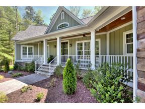 Property for sale at 11712 Woodland Pond, Chesterfield,  Virginia 23838