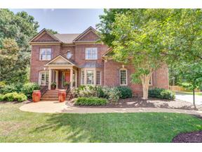 Property for sale at 5100 Harvest Glen Drive, Glen Allen,  Virginia 23059