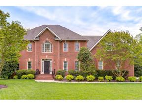 Property for sale at 5020 Charing Circle, Glen Allen,  Virginia 23059
