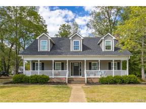 Property for sale at 400 Derbycreek Lane,  Virginia 23836