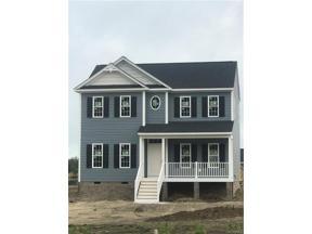 Property for sale at 8810 Rock Cedar Road, New Kent,  Virginia 23124