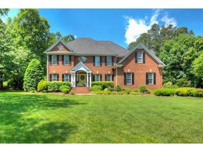 Property for sale at 5624 Country Hills Lane, Glen Allen,  Virginia 23059