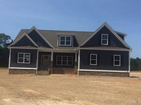 Property for sale at 13105 La Reine Court, Ashland,  Virginia 23005