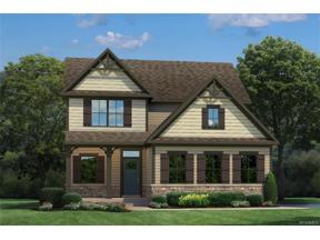 Property for sale at 4775 Hepler Ridge Way, Glen Allen,  Virginia 23059