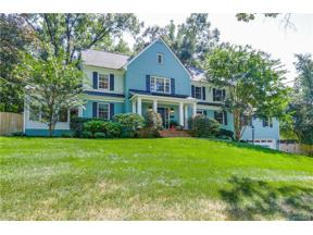 Property for sale at 203 W Hillcrest Avenue, Richmond,  Virginia 23226