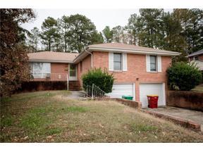 Property for sale at 1742 W Clara Drive, Petersburg,  Virginia 23803