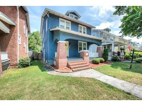 Property for sale at 2821 HANES Avenue, Richmond,  Virginia 23222