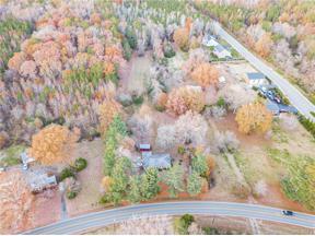 Property for sale at 11512 & 11530 Mill Road, Glen Allen,  Virginia 23059