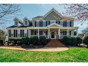 Property for sale at 12125 Morestead Court, Glen Allen,  Virginia 23059