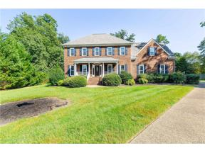 Property for sale at 404 Hogans Court, Chester,  Virginia 23836