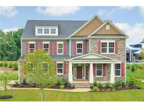 Property for sale at 12260 Porsche Drive, Glen Allen,  Virginia 23059