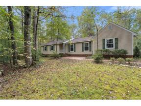 Property for sale at 7510 Normans Bridge Road, Hanover,  Virginia 23069