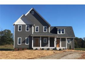 Property for sale at 3006 Swann's Inn Crescent, Goochland,  Virginia 23063