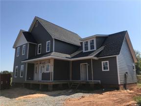 Property for sale at 3006 Swann's Inn Crescent, Goochland,  Virginia 23063