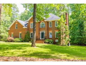 Property for sale at 9128 Sandy Creek Lane, Mechanicsville,  Virginia 23116