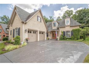 Property for sale at 2334 Bel Crest Circle, Midlothian,  Virginia 23113