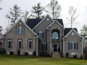 Property for sale at 10837 E Wellington Cross Way, Chester,  Virginia 23831