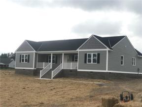 Property for sale at 9018 Rock Cedar Road, New Kent,  Virginia 23124
