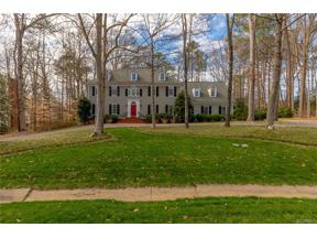 Property for sale at 2220 Cardiff Way, Richmond,  Virginia 23236