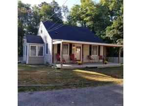 Property for sale at 183 Hitchcock Avenue, Highland Springs,  Virginia 23075