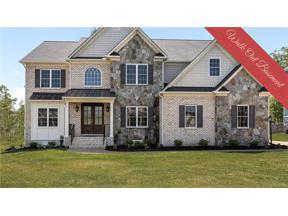 Property for sale at 11536 Grey Oaks Estates Run,  Virginia 23059