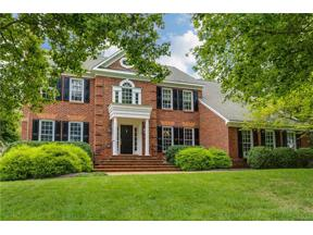 Property for sale at 10134 Ivy Banks Place, Mechanicsville,  Virginia 23116