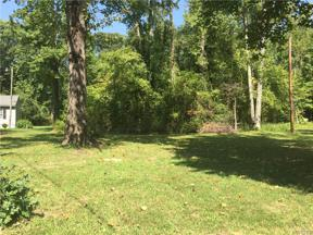 Property for sale at 13080 Burleigh Drive, Hanover,  Virginia 23069
