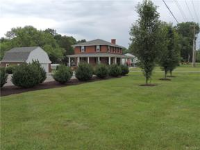 Property for sale at 3006 W River Road, Goochland,  Virginia 23063