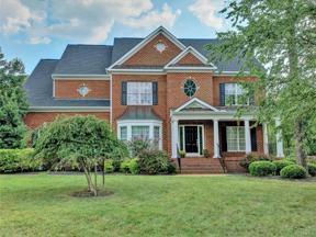 Property for sale at 5404 Heatherford Court, Glen Allen,  Virginia 23059