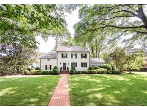 Property for sale at 4309 Cambridge Road, Richmond,  Virginia 23221