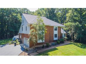 Property for sale at 3842 Stanford Court, Midlothian,  Virginia 23113
