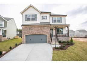 Property for sale at 8418 Timberstone Drive, Chesterfield,  Virginia 23832