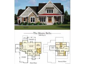 Property for sale at 3769 Tilmans Farm Drive, Powhatan,  Virginia 23139