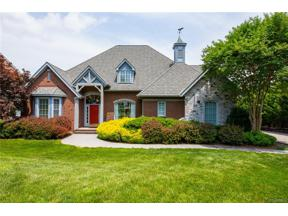 Property for sale at 13618 Waterswatch Court, Midlothian,  Virginia 23113