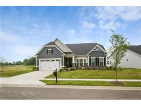 Property for sale at 9252 Janeway Drive, Mechanicsville,  Virginia 23116