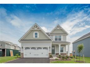 Property for sale at 13512 Enon Oaks Place, Chester,  Virginia 23836