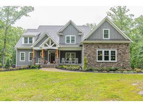 Property for sale at 6020 Swans Lane, Mechanicsville,  Virginia 23111