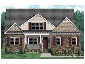 Property for sale at 13891 Stanley Park Drive, Ashland,  Virginia 23005