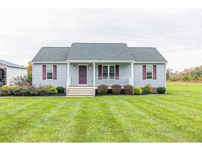 Property for sale at 2604 Calno Road, Hanover,  Virginia 23069
