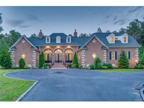Property for sale at 10324 Scots Landing Road, Mechanicsville,  Virginia 23116