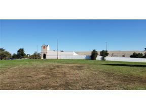 Property for sale at 11962 Iron Bridge Plaza,  Virginia 23831