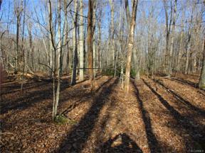 Property for sale at 00 Walnut Grove Farm Lane, Hanover,  Virginia 23069