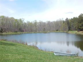 Property for sale at 1333 Schroeder Road, Powhatan,  Virginia 23139
