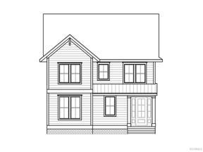 Property for sale at 3670 John Latane Lane, Powhatan,  Virginia 23139