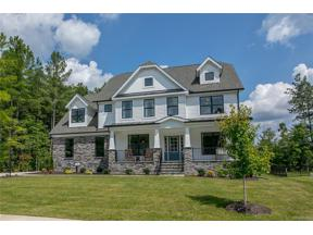 Property for sale at 1619 Litwack Cove Terrace, Chester,  Virginia 23836