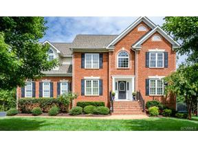 Property for sale at 11504 Oscar Place, Glen Allen,  Virginia 23060